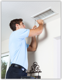 Duct Vent Cleaners